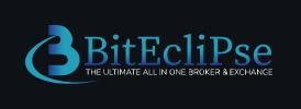 【超ド級レベルのFX!】BitEclipse(ビットエクリプス)BTC建てFX取引所の口座開設方法!