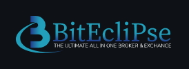 BitEclipse(ビットエクリプス)BTC建てFX取引所の口座開設方法!